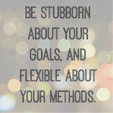 Goals Quotes Simple 48 Motivation Quotes To Get You Kicking Goals And Butt Angela