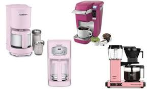keurig coffee maker colors. Delighful Maker Pink Coffee Makers To Keurig Maker Colors A