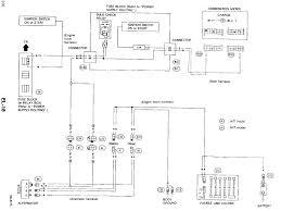 nissan voltage regulator wiring latest gallery photo 1987 Nissan 300zx Ignition Wiring Diagram nissan voltage regulator wiring 2003 nissan altima speaker wiring diagram wirdig wiring diagram no where else 1987 nissan 300zx radio wiring diagram