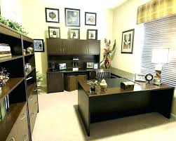Office lobby home design photos Chairs Cubicle Design Ideas Cool Cubicle Ideas Home Office Cubicle Cool Cubicle Ideas Cool Office Lobby Decorating Swistechscom Cubicle Design Ideas Cool Cubicle Ideas Home Office Cubicle Cool