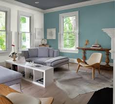 Latest Colors For Living Rooms Latest Color Trends For Living Rooms Paint Colour Trends Go For