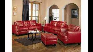 living room red couch set red sectional with chaise big red sofa red chesterfield sofa endearing