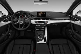 audi a4. Delighful Audi 22  25 To Audi A4