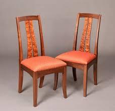 252 best Furniture Makers Blog images on Pinterest