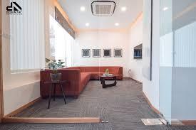 design for office. Design Arc Portfolio Design For Office