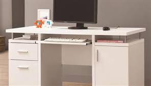 office desk walmart. Desks For Small Spaces Ikea Bedrooms Desk Walmart Best Office Desk Walmart