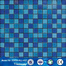 design modern suppliers malaysia swimming pool tiles for images
