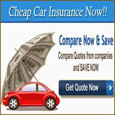 Car Insurance Quotes Pa Compare Good Lovely Line Insurance Quotes Best Car Insurance Quotes Pa
