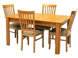 toddler table and chairs ikea wood style dining room with solid oak canada