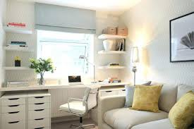 small office couch. Astounding Couch Home Office With Eye Catching And Stupendous Storage Ideas Small F