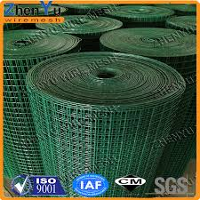 black welded wire fence. Black Welded Wire Fence Mesh Panel, Panel Suppliers And Manufacturers At Alibaba.com