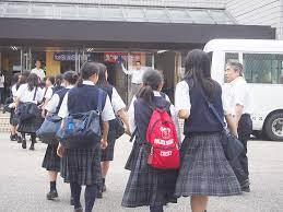 箕面 自由 学園 高校