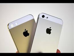 iphone 5s gold and silver. iphone 5s overview: features (fingerprint scan, camera, price, gold/silver) - youtube iphone 5s gold and silver