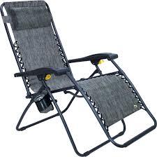 indoor zero gravity chair medium size of garden patio chairs at canada