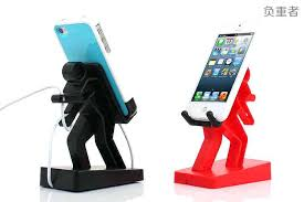 iphone desk stand hot cell mate desk cell phone holder stand creative goods for 5 4