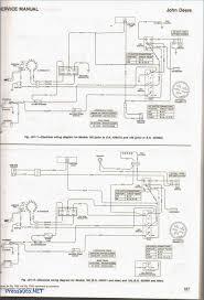 cub cadet wiring diagram 2155 wiring library John Deere 2155 Starter Wiring Diagram john deere 2155 manual download john deere 400 wiring diagram john deere 2155 wiring diagram