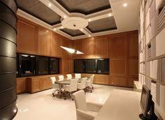 law office designs. Interior Design One Law Firm Office |Проект интерьера офиса юридической компании Designs C