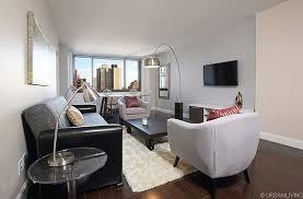 2 Bedroom Apartments Upper East Side Unique Inspiration Design