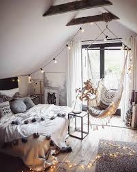 teen room decor ideas 2021 40 cool