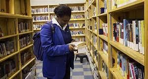 matric afrikaans essays  matric afrikaans essays