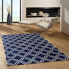 white navy blue area rugs contemporary and ideas all design rug striped red large cream dark