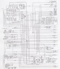 1979 camaro wiring diagram wiring diagrams best camaro wiring electrical information speaker wiring diagram 1979 camaro 1979 camaro wiring diagram