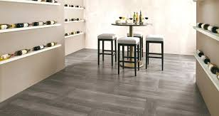 best armstrong flooring commercial laminate adorable premium laminate flooring with getting to know laminate flooring armstrong