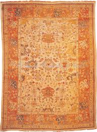 oushak rugs what is an oushak rug turkish rugs for