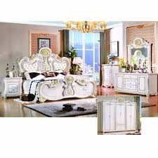 Reproduction Bedroom Furniture New Design Home Furniture Foshan Shunde Yifan Furniture Co Ltd