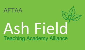 Image result for ashfield teaching alliance academy