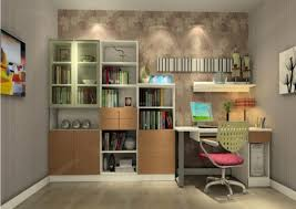 Home Decorating Ideas Study Room Chinese Wood Flooring