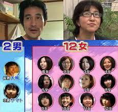 大 家族 石田 さん 離婚