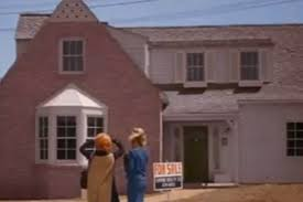 The     Bewitched     House Still Stands  But Looks Slightly Different    The     Bewitched     House Still Stands  But Looks Slightly Different  PHOTOS  VIDEO    Huffington Post