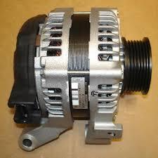09 11 cts v alternator wiring ls1tech 09 11 cts v alternator wiring 04381 jpg
