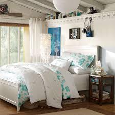 Simple Teenage Bedroom Teenage Bedroom Decorating Ideas On A Budget
