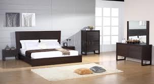 Wenge Living Room Furniture Escape Bedroom By Beverly Hills Furniture In Wenge Or Natural