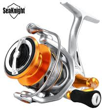 Best Offers for seaknight reels list and get free shipping - a594