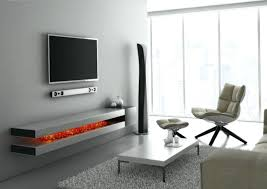 tv wall mounts with shelves mount shelf canada