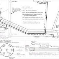 haulmark trailer wiring diagram wiring diagram and schematics 2008 haulmark cargo trailer wiring diagram