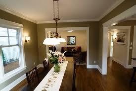 modern paint colorsBeautiful Best Popular Living Room Paint Popular Paint Colors For