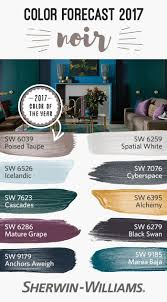 115 best Paint Color of the Year images on Pinterest | 2018 color ...