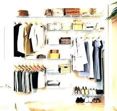 small closet shoe storage ideas closet storage closet organizer ideas for small closets shoe storage ideas