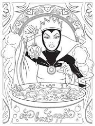 68 Best Disney Patterns Images Coloring Pages Colouring Pages