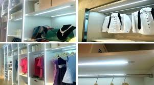 closet lighting fixtures led closet lighting closet lighting fixtures collection in ceiling light with pull chain