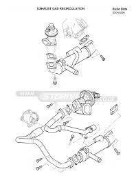 wiring diagram for 2000 ford focus zx3 wiring discover your ford focus zts engine diagram