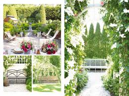 Small Picture Garden Inspiration Cheshire England Thinking Outside The Boxwood