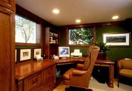 home decor stores in memphis tn home decor 2017
