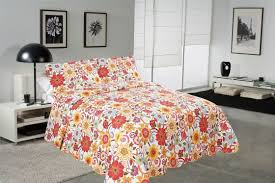 Designer Quilt Covers Attractive Cover Designer Quilt Covers Soft Touch With
