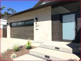 outdoor wall lighting ideas. Contemporary Outdoor Lighting Garage Ideas A Modern Looks Rustic Home Wall