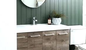 hobo vanity hobo bathroom vanities awesome vanity tops classy unique van hobo vanity captivating hobo bathroom